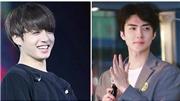 K-pop: 5 thất bại 'ê chề' nhất, Jungkook, Jimin BTS bị 'réo' tên