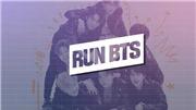 Top 10 tập Run BTS! thú vị nhất do chính ARMY bình chọn