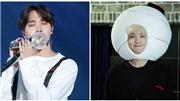 BTS được yêu cầu bày tỏ tình yêu với ARMY, phản ứng của các chàng trai thế nào?