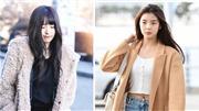 5 nữ thần K-pop có thểsẽ là biểu tượng thời trang mùa Thu