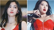 Nạn phân biệt đối xử, trọng nam kinh nữ 'ra mặt' trong K-pop