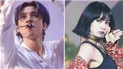 21 fancam K-pop được xem nhiều nhất năm 2020: BTS chiếm Top 3