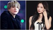Từng thù ghét BTS, Blackpink, Twice nhưng nhiều kẻ hiềm khích phải thay đổi thái độ