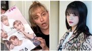 K-pop: 4 tình huống xảy ra trong năm 2020 khiến fan tức điên