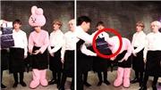 20+ thời khắc 'điên đảo' nhất của Jin BTS khiến fan cười nghiêng ngả