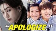 Fan nhớ 'mối thù' cũ khi BTS tham gia chương trình tạp kỹ
