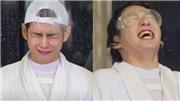 BTS: Những lần Jungkook 'phản pháo' các hyung, không phải dạng vừa đâu