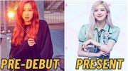 5 năm Rosé 'debut' cùng Blackpink, fan càng mê mẩn cô nàng với 5 yếu tố này