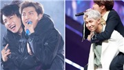 BTS: Các chàng trai tiết lộ cảm xúc chân thành nhất về trưởng nhóm RM