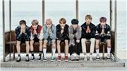Đây là 4 lý do tại sao fan 'phát cuồng' với những bức ảnh của BTS