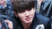 Biết được 8 điều này về Jungkook BTS fan sẽ khóc