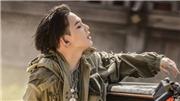 Suga BTSgiải thích tại sao 'D-2' của Agust D mất 4 năm mới hoàn thành