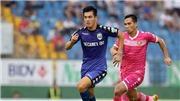 Video highlight Sài Gòn 0-0 Bình Dương: Dứt điểm vô duyên