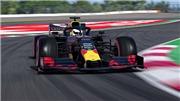 F1 công bố lịch đua 2021, chặng Hà Nội bỏ ngỏ?
