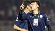 Trợ lý HLV Chung Hae Soung nhận án phạt từ Ban kỷ luật VFF