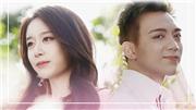 'Đẹp nhất là em': Ji Yeon (T-Ara) song ca tiếng Việt 'cực chuẩn' cùng Soobin Hoàng Sơn