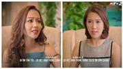 20h tối nay, phim 'Gạo nếp gạo tẻ' tập 32: Hân cùng em gái tới 'dằn mặt' tình nhân của Công
