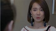 Xem 'Ngày ấy mình đã yêu' tập 12: Bị Nam lừa gạt, Hạ có quay trở lại với Tùng?