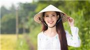 Phan Thị Mơ đem vẻ đẹp Tiền Giang tới đấu trường nhan sắc thế giới