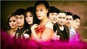 Phim 'Quỳnh búp bê' đổi kênh phát sóng, trở lại từ ngày 3/9