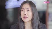 Xem 'Gạo nếp gạo tẻ' tập 46: Công quyết liệt đòi ly dị, Hương tuyên bố 'không bao giờ'