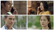 Xem 'Ngày ấy mình đã yêu' tập 21: 'Em gái mưa' cảnNam cưới Hạ vì 'chị ấy không xứng đáng'