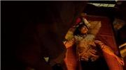 'Quỳnh búp bê' tập 18: Lan bị cưỡng hiếp tập thể, bị đánh đập đến 'thân tàn ma dại'