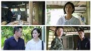 VIDEO 'Gạo nếp gạo tẻ': Vì quá yêu Kiệt, Hân chịu hy sinh đến đáng thương