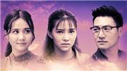 Bị 'ném đá' vì bỏ Huyền Lizzie chọn Lưu Đê Ly trong phim, Mạnh Trường 'thanh minh'