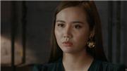 VIDEO 'Chạy trốn thanh xuân' tập 31: Châu thuê 'người tình quán bar' trả thù, An bị đánh ghen