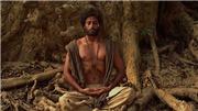 Chiếu phim 'Cuộc đời Đức Phật' tại Việt Nam Quốc tự nhân mùa Phật đản