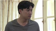 'Về nhà đi con' tập 32: Vũ đã xiêu lòng trước Anh Thư, Ánh Dương ủng hộ chị gái ly hôn