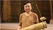 'Người gìn giữ' khám phá di sản truyền thống Việt Nam lên sóng CNN