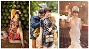 Không chỉ xinh đẹp trên phim 'Về nhà đi con', Uyên còn 'sang chảnh' đáng ngưỡng mộ ở ngoài đời