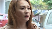 VIDEO Hậu trường hé lộ phân đoạn Bảo Thanh diễn hay nhất phim 'Về nhà đi con'