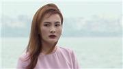 VIDEO 'Về nhà đi con': Thư gay gắt với Huệ và Dương, lộ lý do phản đối ông Sơn 'tái hôn'
