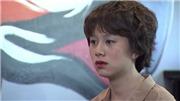 'Về nhà đi con' tập 51: Dương mặc váy tô son tỏ tình với Quốc, Bảo chê 'giống con điên' và từ mặt