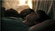 Trailer 'Thưa mẹ con đi': Khai thác nhiều day dứt của tình yêu đồng tính