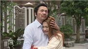 Cả đoàn phim bận khóc khi quay cảnh bố Sơn đón Thư về trong Về nhà đi con