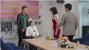 'Bán chồng' tập 26: Nga tố Ngọc 'cướp chồng', Vui bỏ Nương để cưới Ngọc