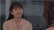 VIDEO 'Bán chồng'tập 28: Nương bán chồng với giá 300 triệu đồng, Ngọc có mua Vui?