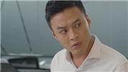 VIDEO 'Hoa hồng trên ngực trái':Bảo 'tuần lộc' tức giận khi nhân viên 'tỏ tình' với Khuê