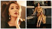 Mối quan hệ thật của Quỳnh Nga - Chí Nhân sau những 'cảnh nóng' phim 'Sinh tử'