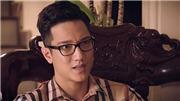 Sinh tử: Trần Bạt phủi trách nhiệm vu để mất hồ sơ, ông Trần Nghĩa đe dọa Vũ và Hoàng