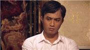 'Sinh tử' diễn biến bất ngờ: Vợ ông Tỵ 'lật kèo' phút cuối, Hoàng - Thông đều lo sợ