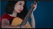 Nghệ sĩ Hoàng Hiền ra mắt MV 'Xin đừng mãi vô tình' tri ân thầy giáo