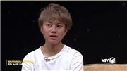 Cuộc sống thật của diễn viên Bảo Hân vai Ánh Dương phim 'Về nhà đi con'