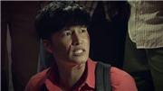 'Cô gái nhà người ta' tập 1: Đình Tú bị đánh 'tơi bời', Quang Trọng tỏ tình 'bá đạo'