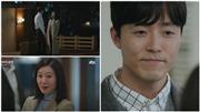 'Thế giới hôn nhân' tập 5: Bị vợ đuổi ra đường, Tea Oh biện hộ 'tình yêu không có lỗi'?