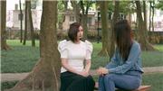 Tình yêu và tham vọng tập 22: Thất bại trong tình yêu, Tuệ Lâm ủng hộ Linh và Minh?